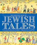 Load image into Gallery viewer, Jewish Tales