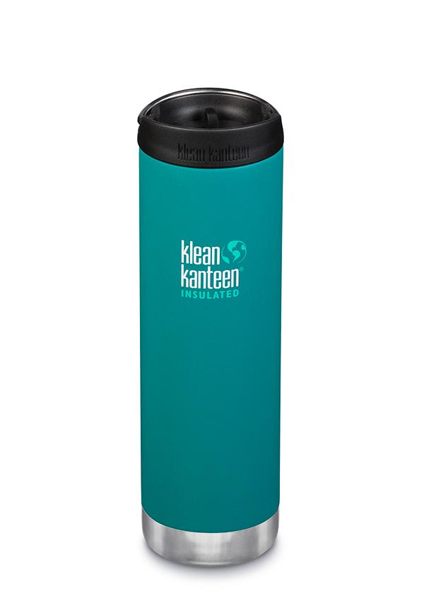 Klean Kanteen Insulated Container