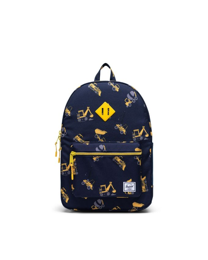Herschel Heritage XL Youth Backpack