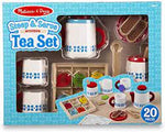 Load image into Gallery viewer, Melissa & Doug