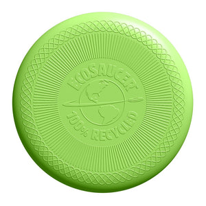 Green Toys - Flying Disc