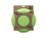 Load image into Gallery viewer, Green Toys - Flying Disc