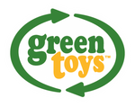 Load image into Gallery viewer, Green Toys