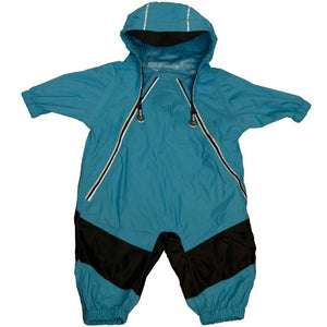 Cali Kids Rainsuit