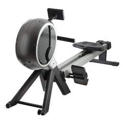 R400 Rower