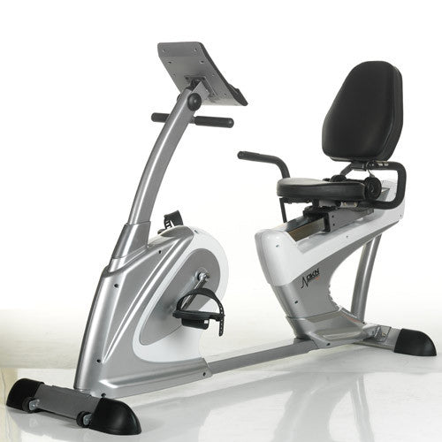 RB-3i Recumbent Exercise Bike