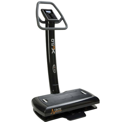 XG-05 Pro Whole Body Vibration Trainer