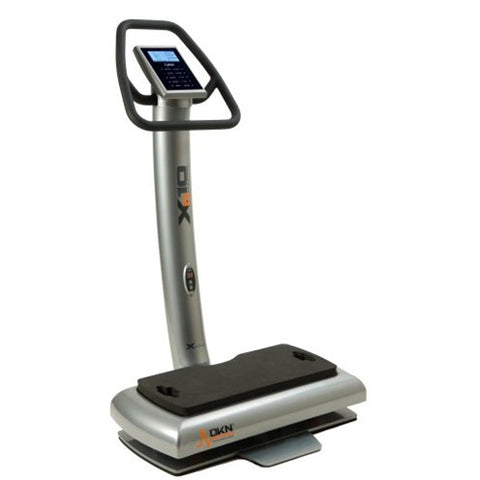 XG-10 Whole Body Vibration Trainer