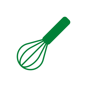 Restaurant and Food Services Category Icon