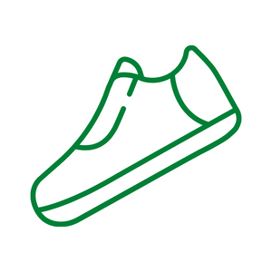 PM Dealz Shoes Category Icon