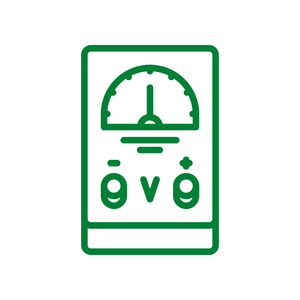 Test Equipment category icon