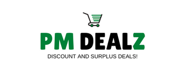 PM Dealz