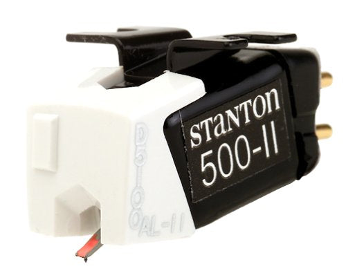 Stanton 500 AL II Phono Cartridge