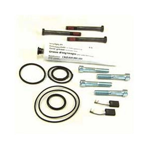 Bosch 1-617-000-426 Wear and Tear Replacement Part Kit (1617000426, WH004, FD707)