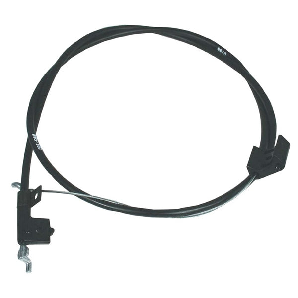Murray 42569 Replacement Engine Control Stop Cable for select Murray lawnmowers