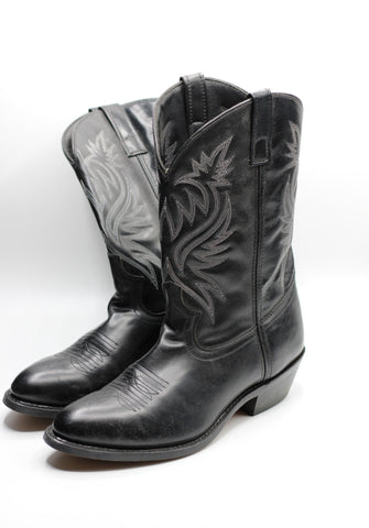 Laredo London Boot Men's Size 10EW