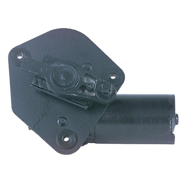 Cardone 40-293 Remanufactured Wiper Motor, Ford/Lincoln/Mercury