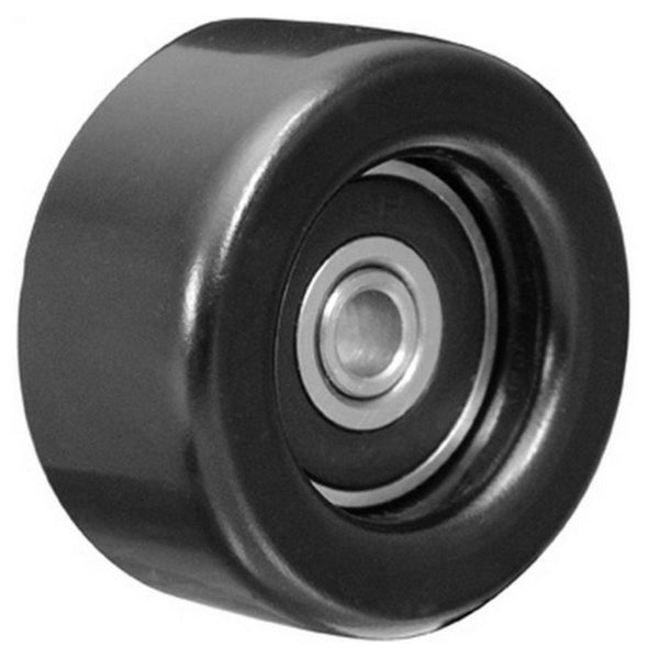 Dayco 89158 Power Steering Drive Idler/Tensioner Pulley