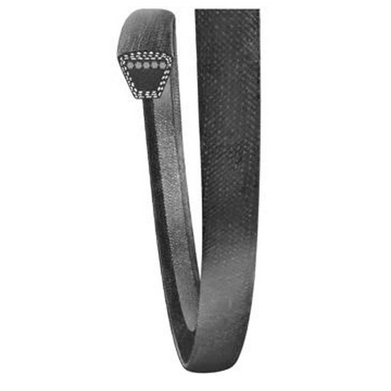 Dayco BP110 Classic Replacement V-Belt