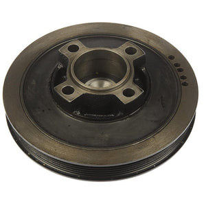 Dorman 594-037 Harmonic Balancer Assembly