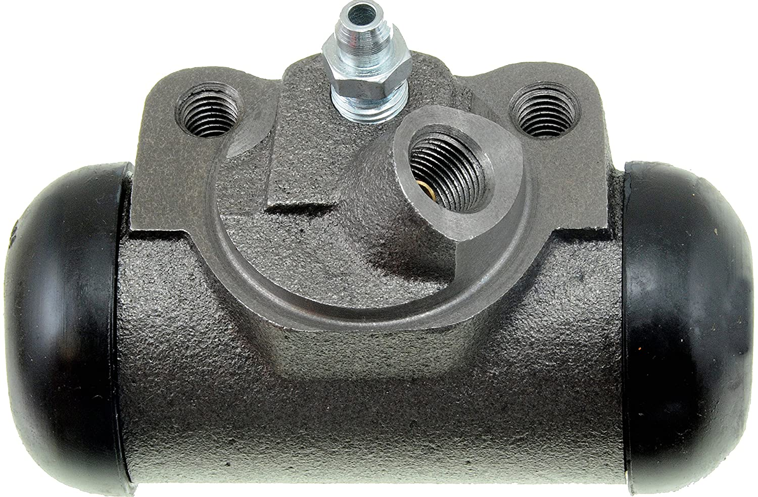 Dorman W370043 Drum Brake Wheel Cylinder