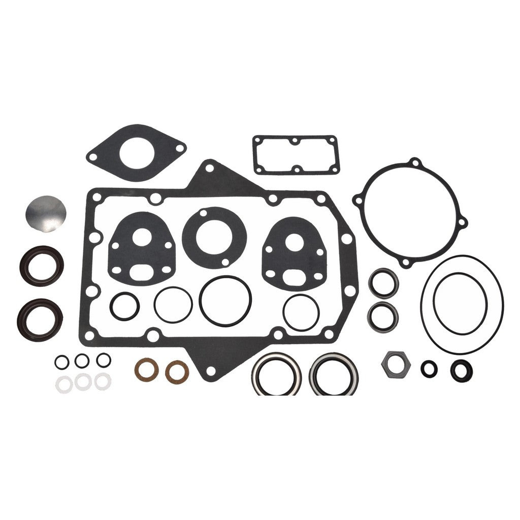 Evinrude/Johnson Genuine Original 0982948 Reseal Kit