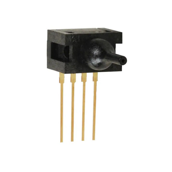 Honeywell 26PCCFJ6G Board Mount Miniature Pressure Sensor 15psi