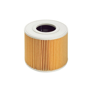 Karcher 6.414-789.0 Paper cartridge Filter for NT 48/1, 27/1, 27/1/ME