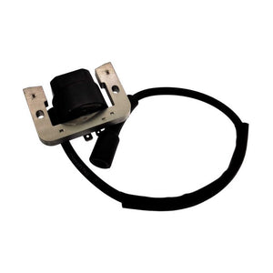 Kohler 12 584 17-S Genuine Original Ignition Module (1258417S)