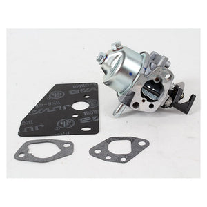Kohler 14 853 68-S Genuine Original Carburetor Kit 12mm (1485368S)