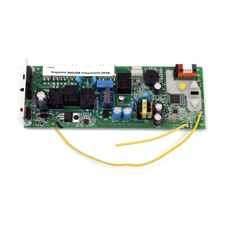 Liftmaster/Chamberlain 045DCT (315MHz) Receiver Logic Board for DC Chain & Belt Garage Door Openers