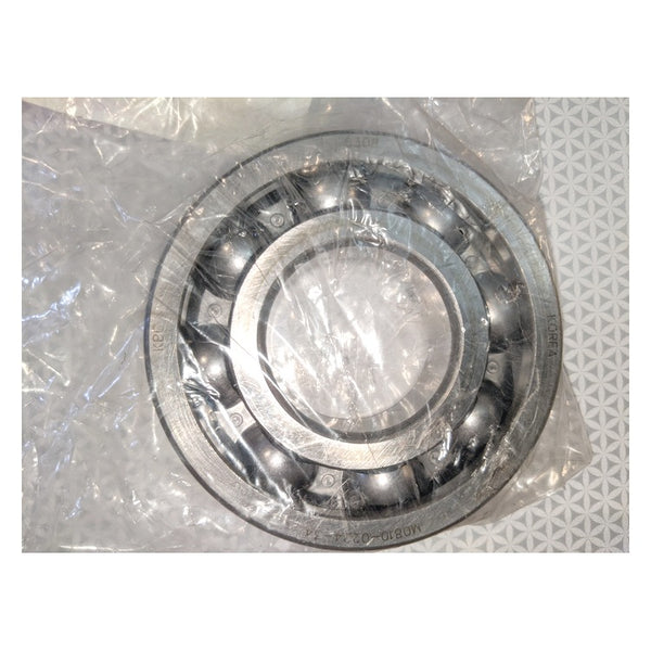 Mahindra V6001106308 Genuine Original OEM Ball Bearing