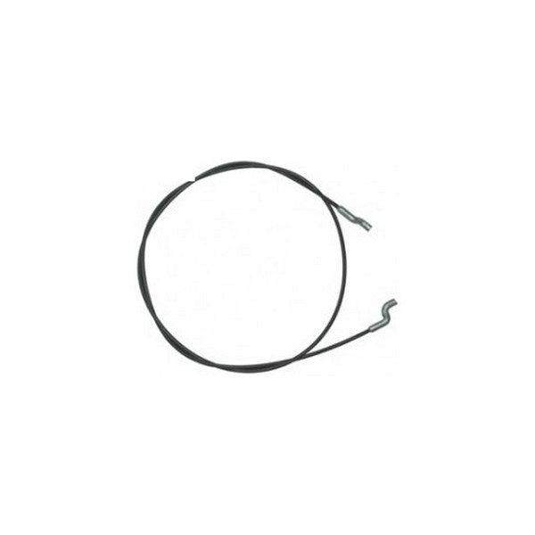 Murray MUR 1501124 Replacement Snowblower Front Control Cable 32""