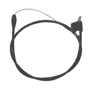Briggs & Stratton 043822 Replacement Stop Cable for select Murray lawnmowers