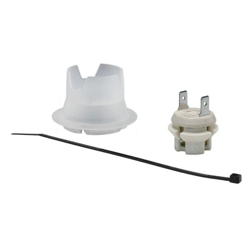 Rheem/Protech SP20172 Flammable Vapor FV Sensor Kit