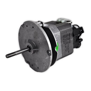 Royal/Dirt Devil Vacuum Cleaner 10A Motor 2870114000