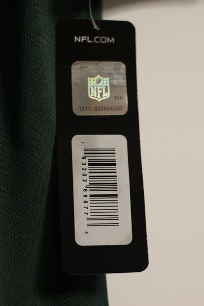 Men's Official NFL Jersey, Packers #12 Rodgers Jersey