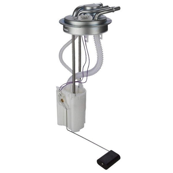 Spectra Premium SP6358M Fuel Pump Module for Chevrolet/GMC