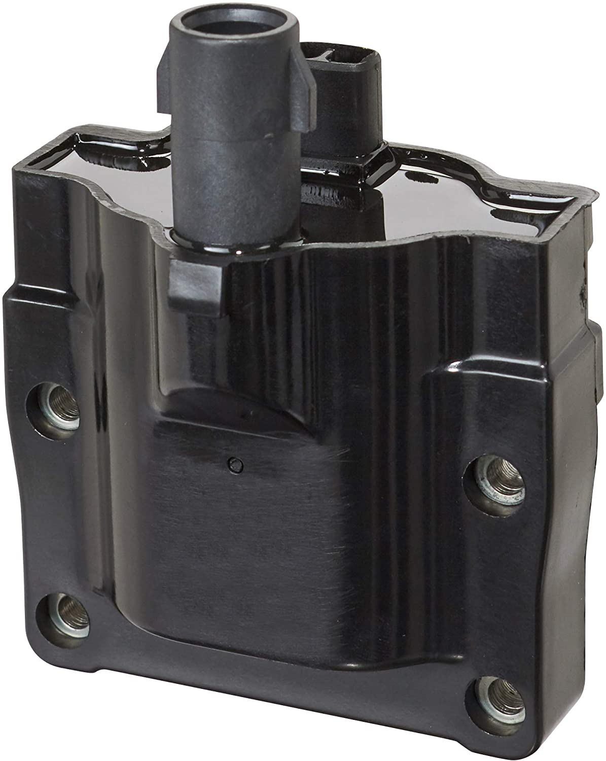 Spectra Premium C-627 Ignition Coil for Lexus/Toyota