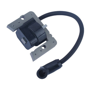 Tecumseh 35135B Genuine Original Ignition Coil