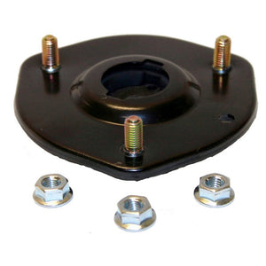 Westar ST-5918 Suspension Strut Mount Ford/Lincoln/Mazda/Mercury