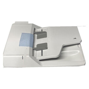Xerox 059K81533 Genuine Original Duplexed Automatic Document Feeder DADF Assembly