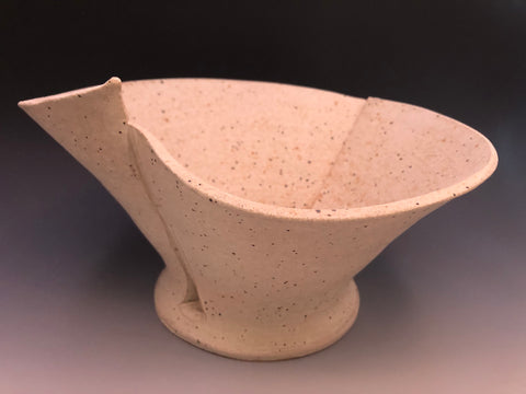 Aether Bowl