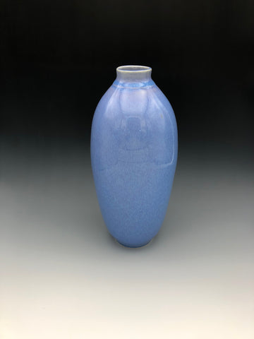 Corralejo Bottle