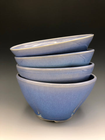 Porcelain Cereal Bowl set