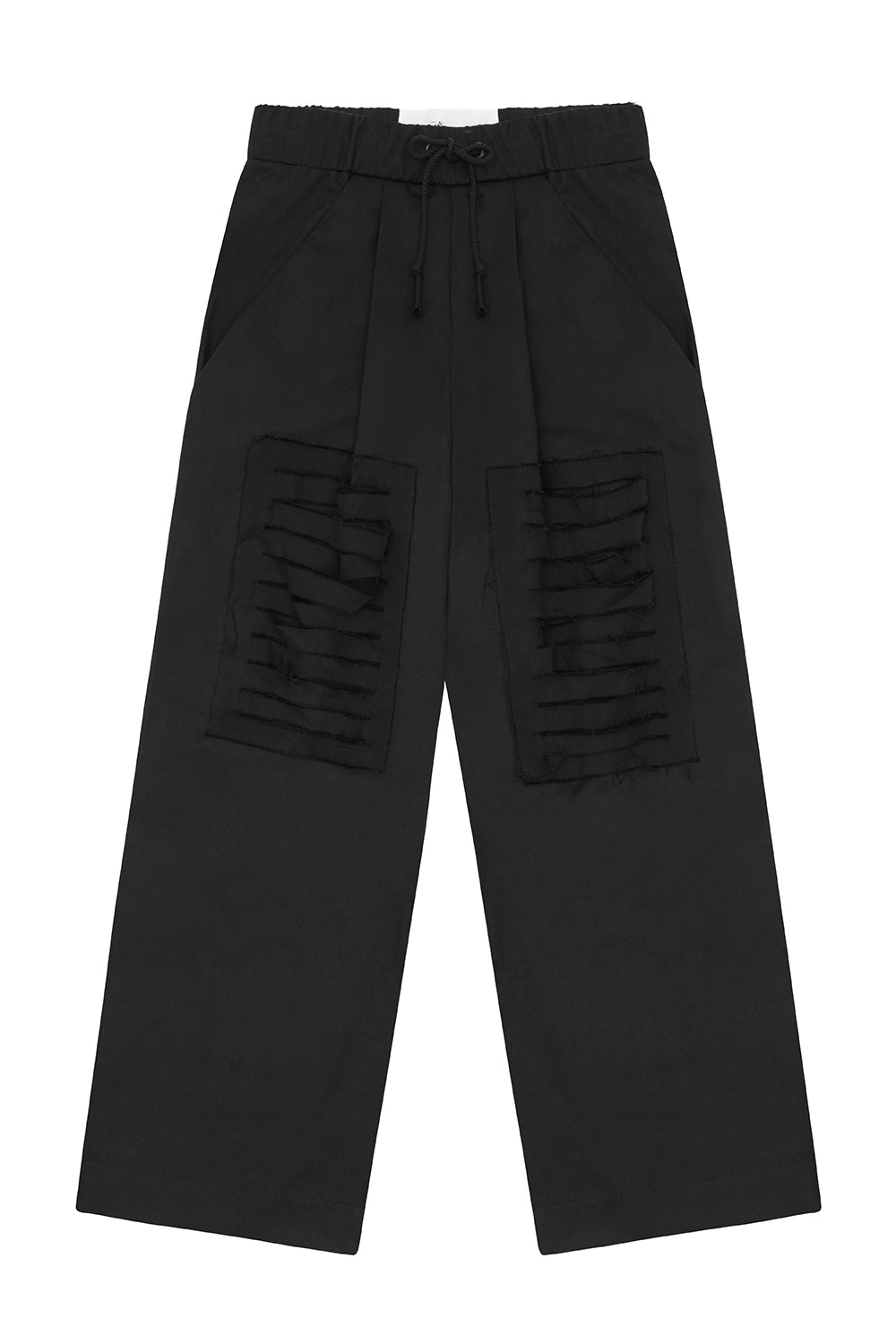 RUKBAT TROUSERS