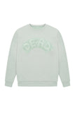 DEAD SWEATSHIRT **sold out**