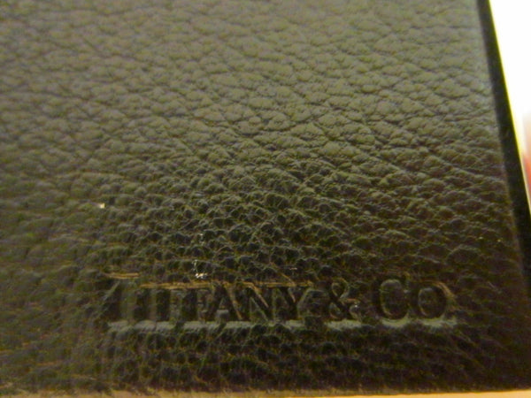 Tiffany & Co Silver Picture Frame Designed By Paloma Picasso in Spain - Designer Unique Finds   - 6