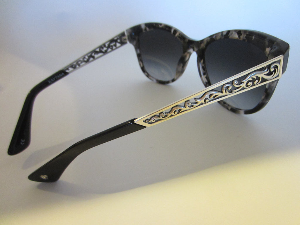 Brighton Handmade Sunglasses Kaytana Style - Designer Unique Finds   - 1