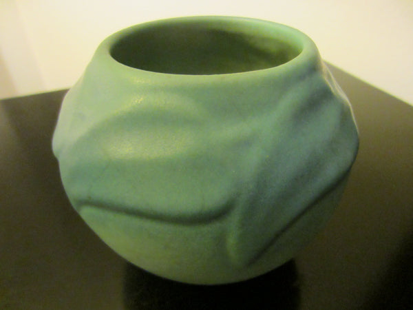 Van Briggle American Pottery Vase - Designer Unique Finds   - 1